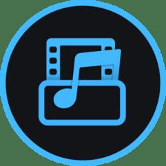 Movavi Video Converter 20 Premium