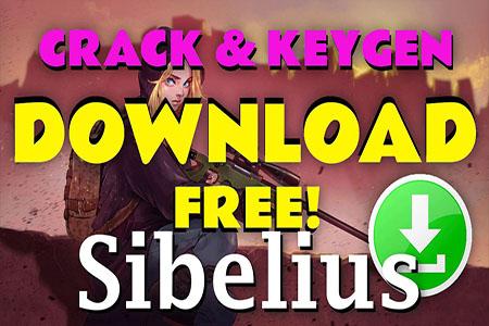 Sibelius for Mac
