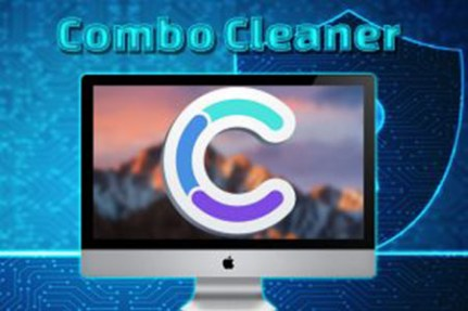 Combo Cleaner for Mac
