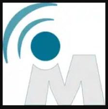 Mobility Mac