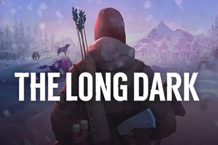 The Long Dark For MAC