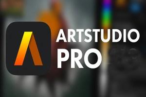 Artstudio Pro