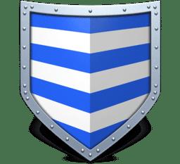 ProtectMac AntiVirus