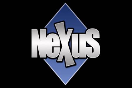 Refx Nexus VST Mac