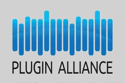 Plugin Alliance NEOLD