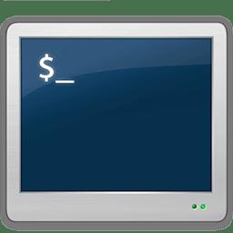 ZOC Terminal MacOS
