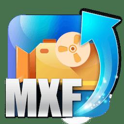 Acrok MXF Converter