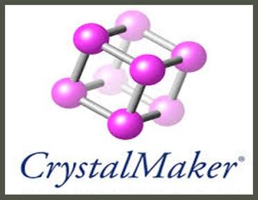 CrystalMaker X Mac