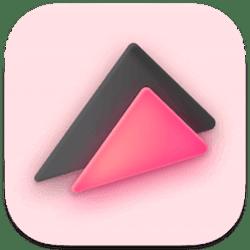 Elmedia Video Player Pro for mac