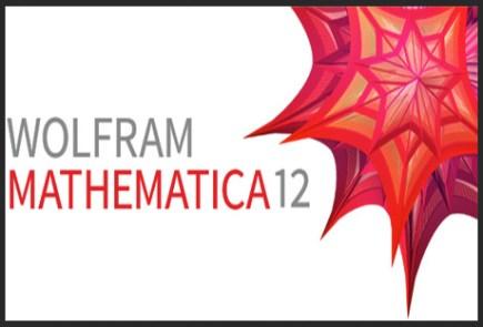 Wolfram Mathematica 12 Mac