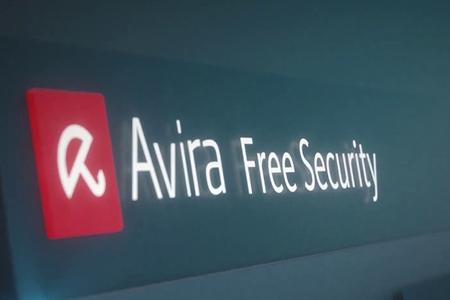 Avira Free Security Mac