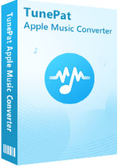 TunePat Apple Music Converter