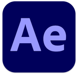 Adobe After Effects mac os