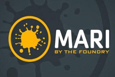 The Foundry Mari Mac
