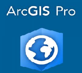 ArcGIS Pro Mac