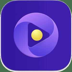 FoneLab Video Converter Ultimate