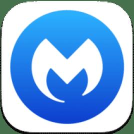 Malwarebytes Premium for Mac
