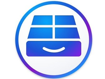 Paragon NTFS Mac OS