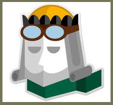 Poker Copilot for mac