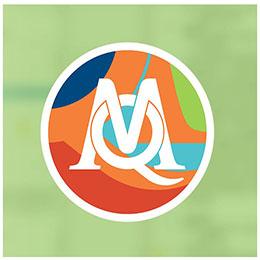 MAXQDA for Mac