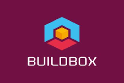 Buildbox Mac OS