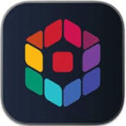 Color Finale Mac OS