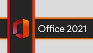 Microsoft Office LTSC
