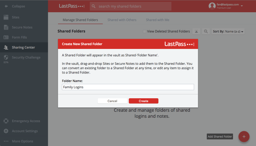 Shared_Folder_Manage