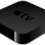 Apple TV – Amazing entertainment for just $99