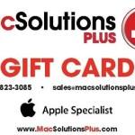 Refer a friend – get a gift card!