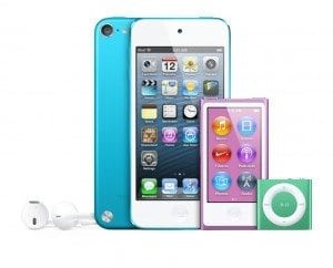 iPod_nano_shuffle_repair_Buffalo