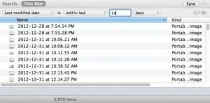 file list 2