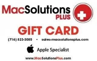 giftcardmacsp-665x420