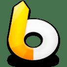 LaunchBar-icon