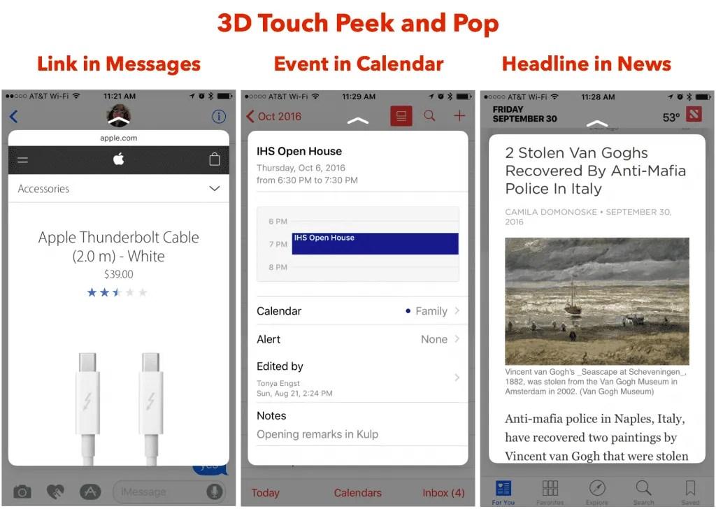 3D-Touch-Peek-Pop