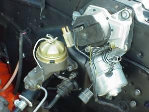 65 Chevelle Wiper motor?  Chevelle Tech