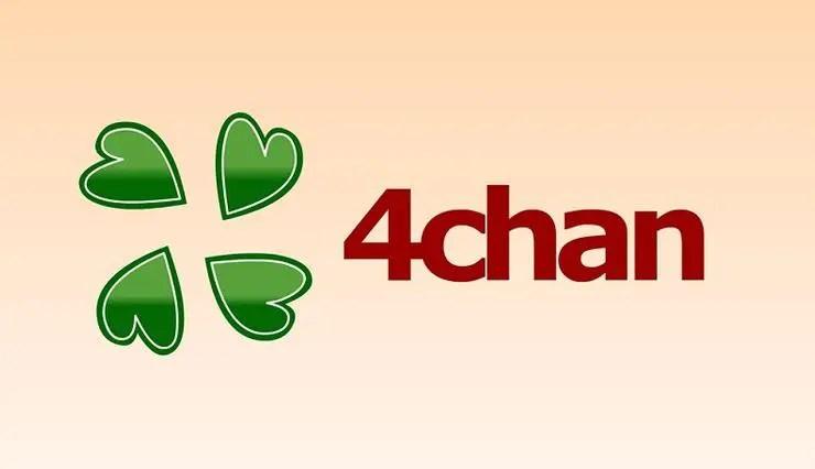 How to access 4chan in Australia/NZ – macsx