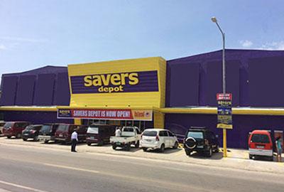 savers-depot-tacloban