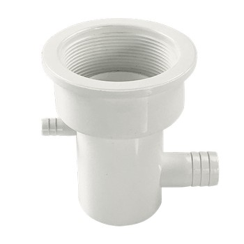 Emaux-Swimming-Pool-Fittings-EM0021-LR