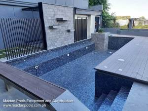 swimming-pool-contractor-cebu-philippines-01
