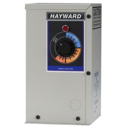 hayward-spa-heater-cebu-philippines