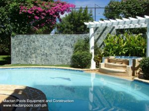 swimming-pool-contractor-cebu-philippines-11