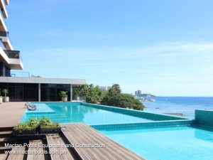 swimming-pool-contractor-cebu-philippines-12
