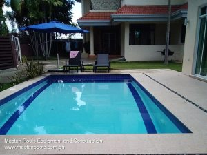 swimming-pool-contractor-cebu-philippines-14