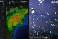 Weather HD también para Mac