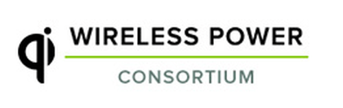 Image result for qi wireless power logo