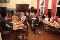September 12-Treffen: Photoshop CS6-Vortrag mit Karsten Rose