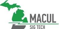 SIGTECH logo