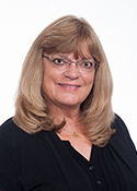 Laura Cummings