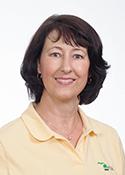 Pam Shoemaker